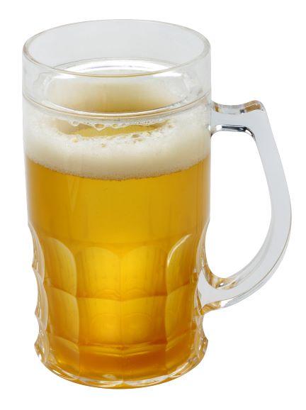 יום הבירה