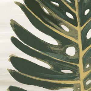 אריחי חיפוי וריצוף בדפוסי צמחיה וטבע