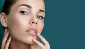 מיתוסים טיפול פנים