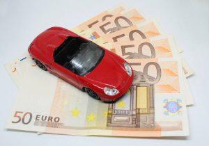 ערך הרכב