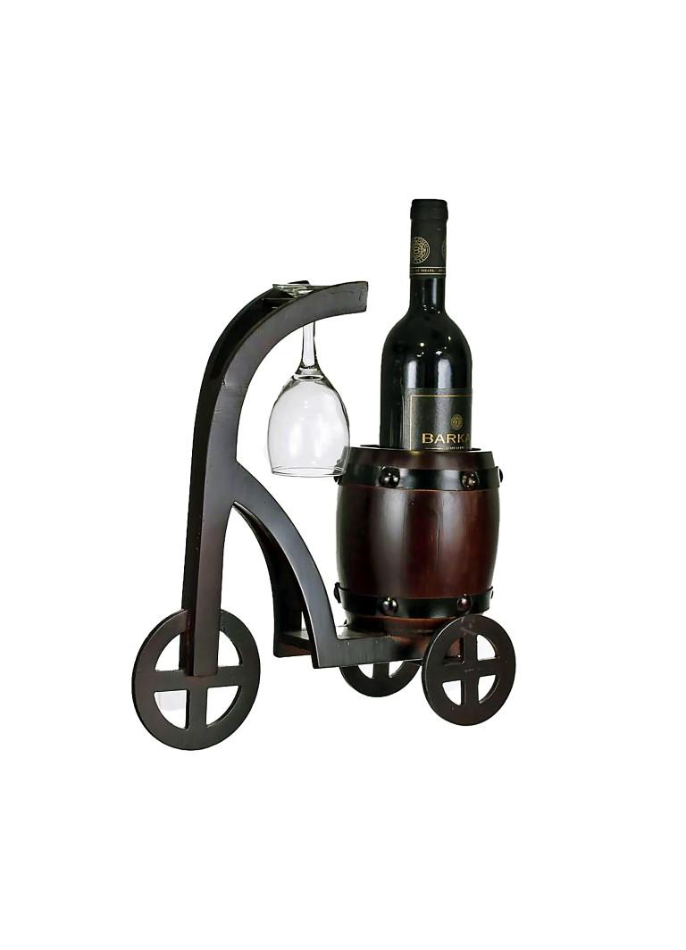 מעמדי יין