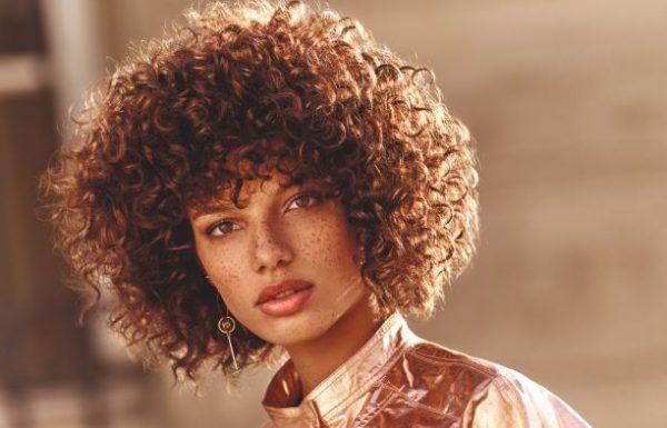 לוריאל פרופסיונל מציגים: סקירת טרנדים בשיער