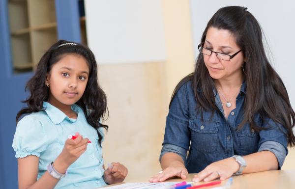 לימודי אבחון דידקטי – מקצוע משנה חיים