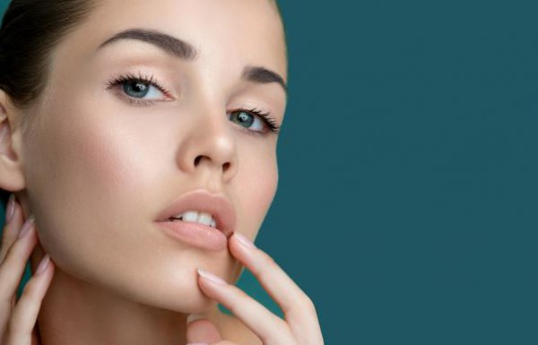 טיפול פנים נכון ולא נכון: שמונה מיתוסים שחייבים לנפץ!