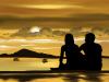 מתכננים את ירח הדבש שלכם? היעדים האולטימטיביים לכל סוגי הזוגות